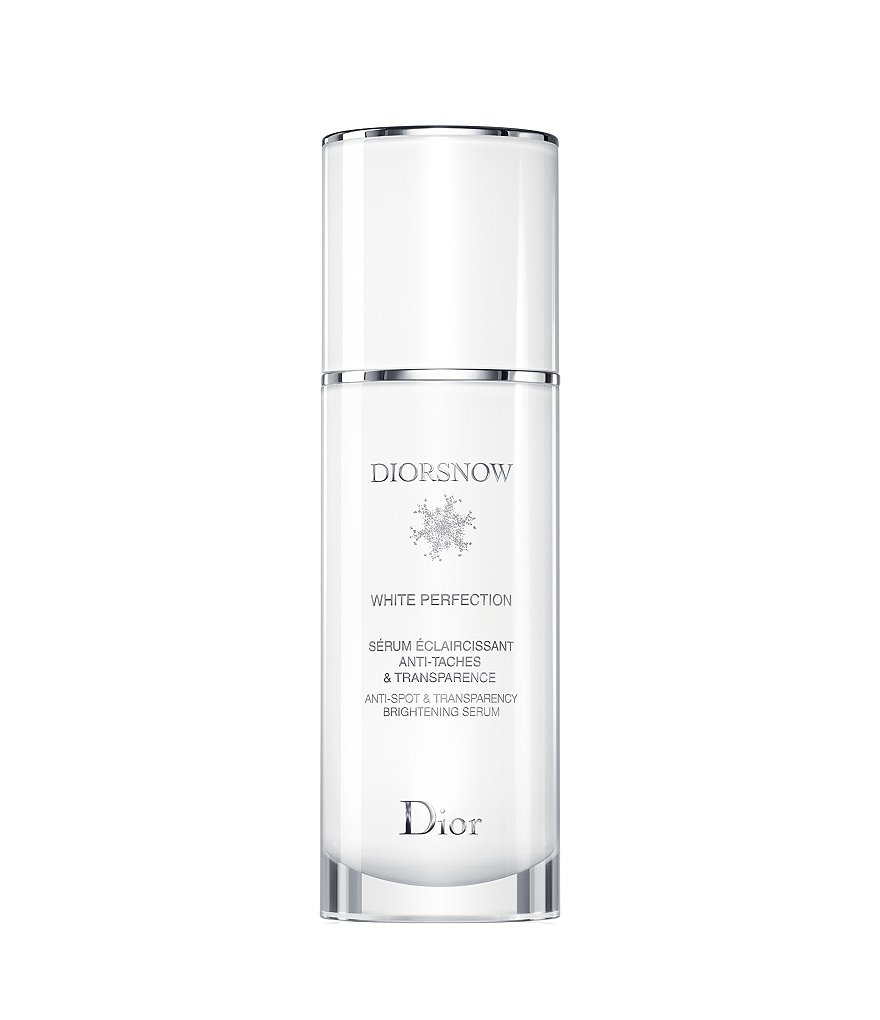 Dior Diorsnow White Perfection Anti-Spot & Transparency Brightening Serum