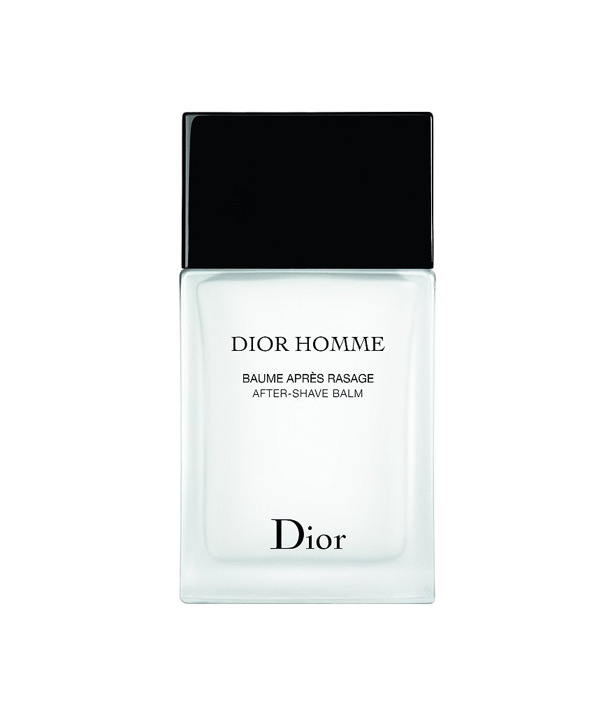 Dior Homme After-Shave Balm
