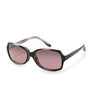 Maui Jim Polarized Cloud Break Sunglasses