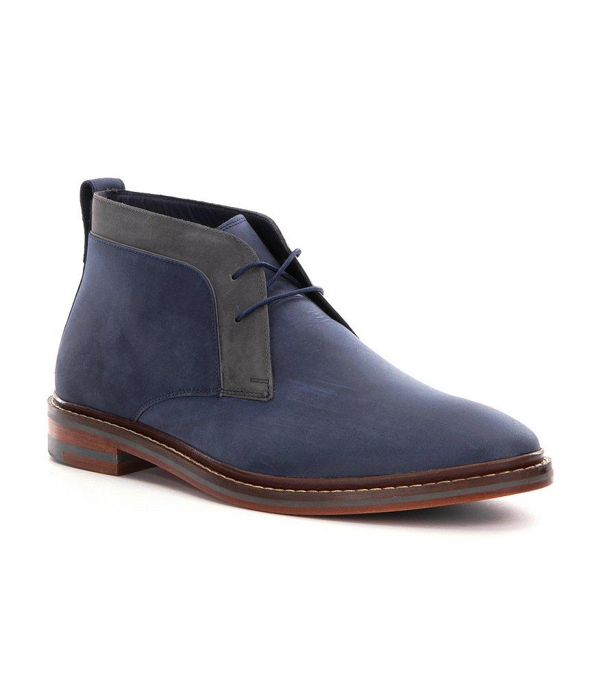 cole haan winter boots mount mercy