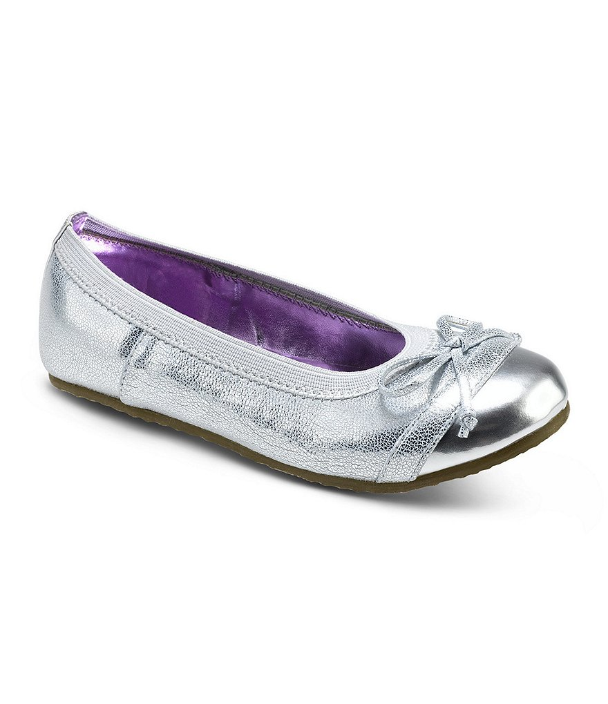 Stride Rite Elsie Girls´ Flats