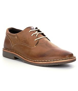 Steve Madden Harpoon Oxfords