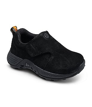 Merrell Jungle Moc Boys´ Sport Shoes