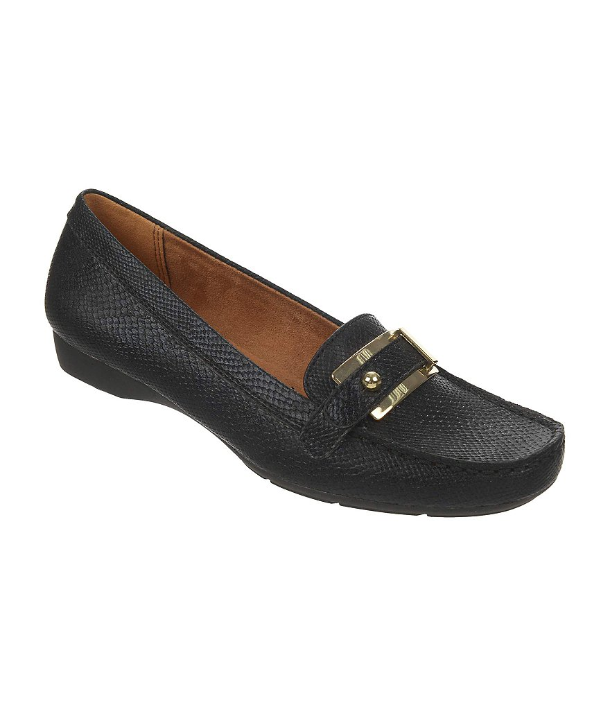 Naturalizer Gisella Loafers
