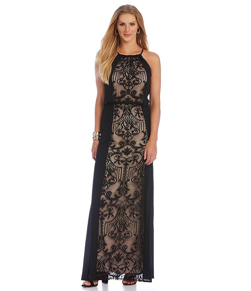 7ae9ade6455 Womens Maxi Dresses Dillards - Gomes Weine AG