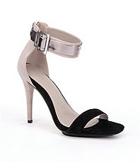 Calvin Klein Sable City Sandals