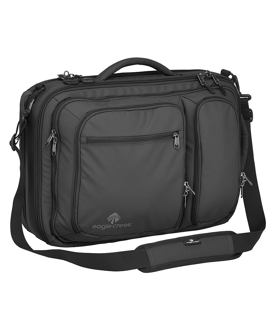 Eagle Creek Convertabrief Briefcase