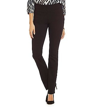 NYDJ Poppy Pull-On Leggings