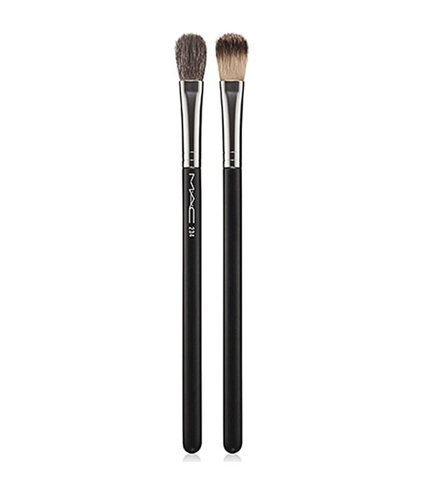 MAC 234 Split Fibre Eye Blending Brush