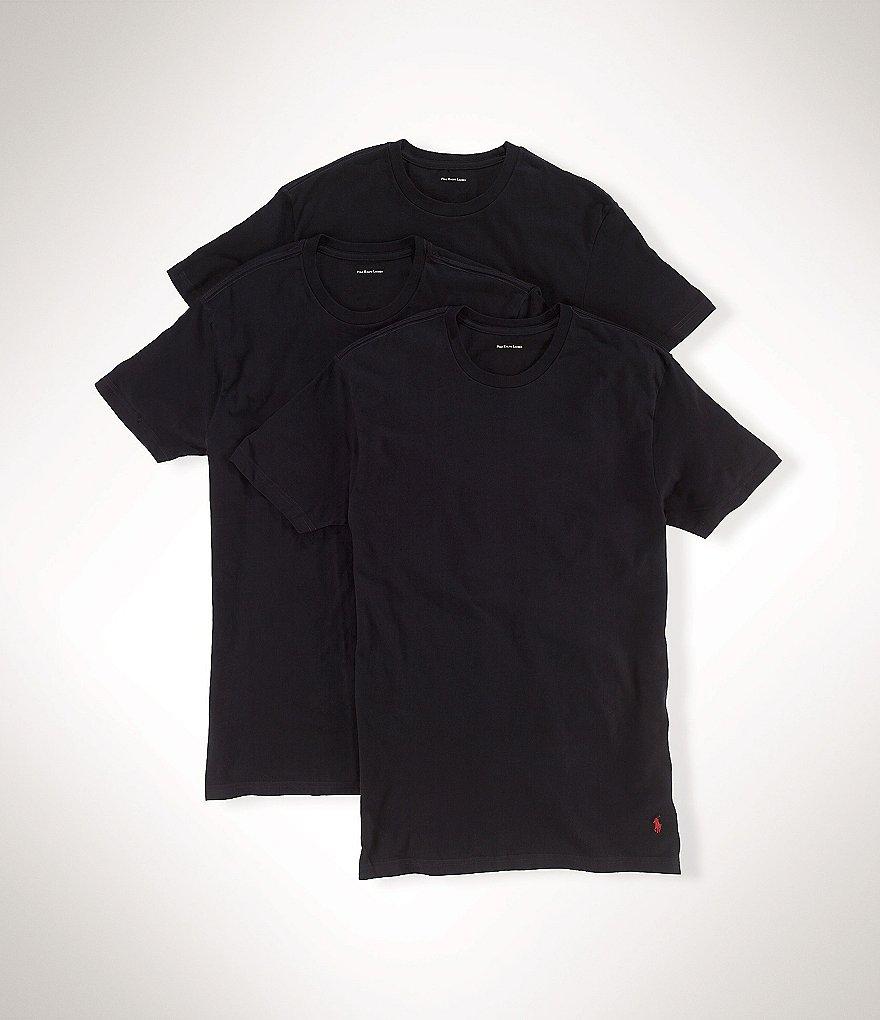 ralph lauren black ralph lauren polo clothing