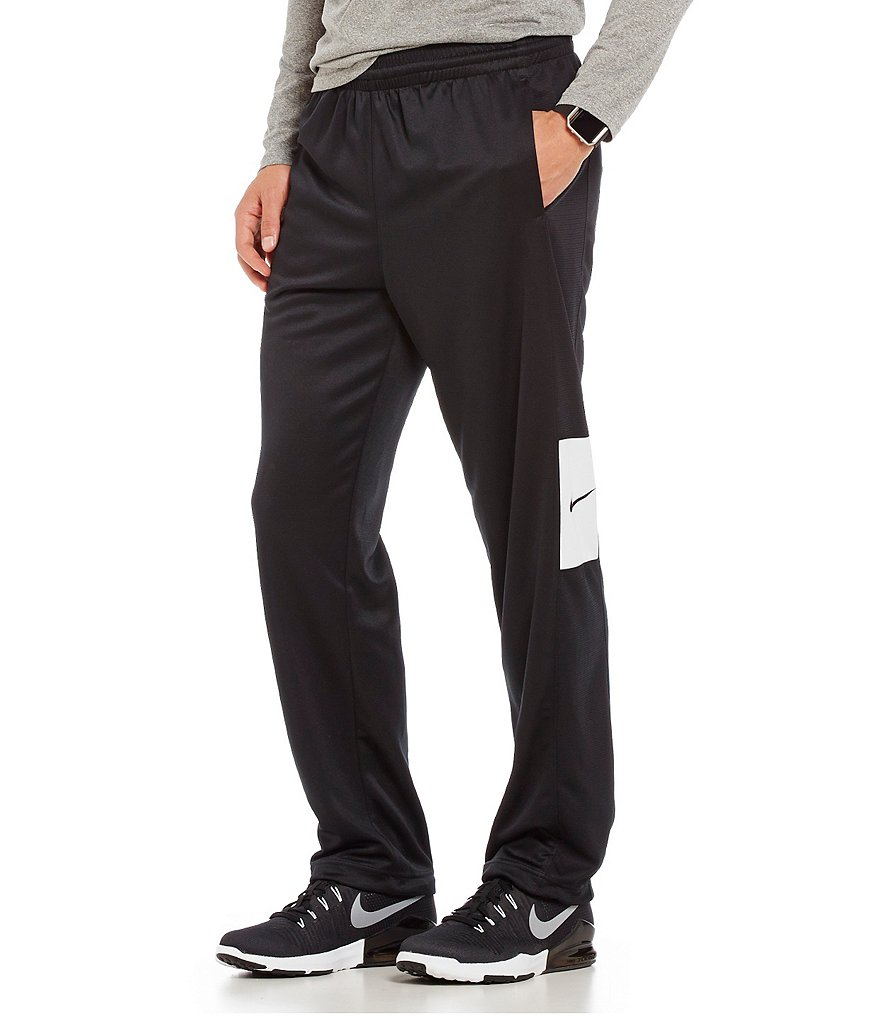 Nike Rivalry Pants