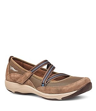 Dansko Hazel Mary Jane Shoes