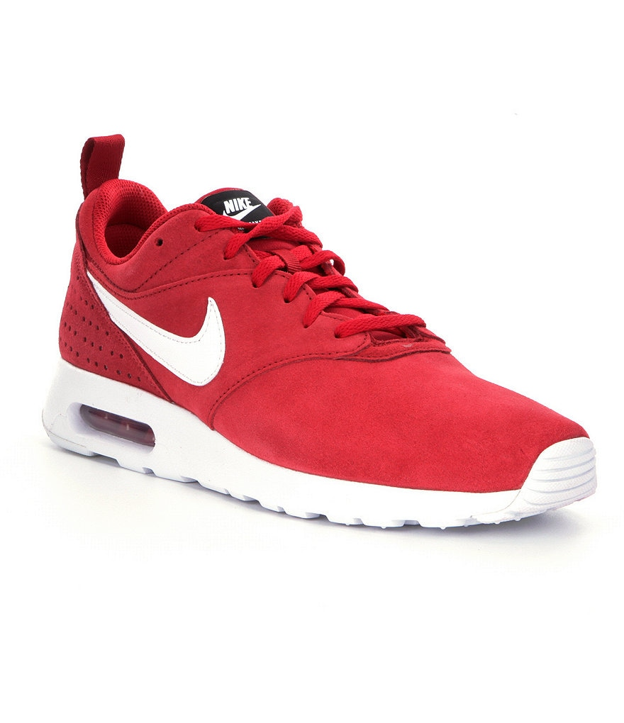Nike Tavas Rosse