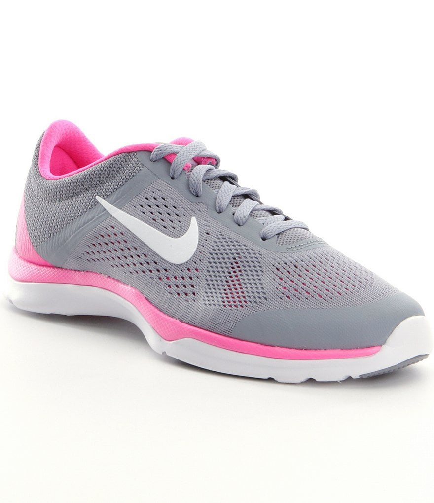 Nike Women's In-Season TR 5