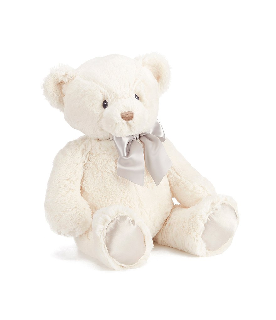 Edgehill Collection Plush Bear