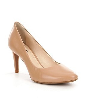 Alex Marie Ella Pumps