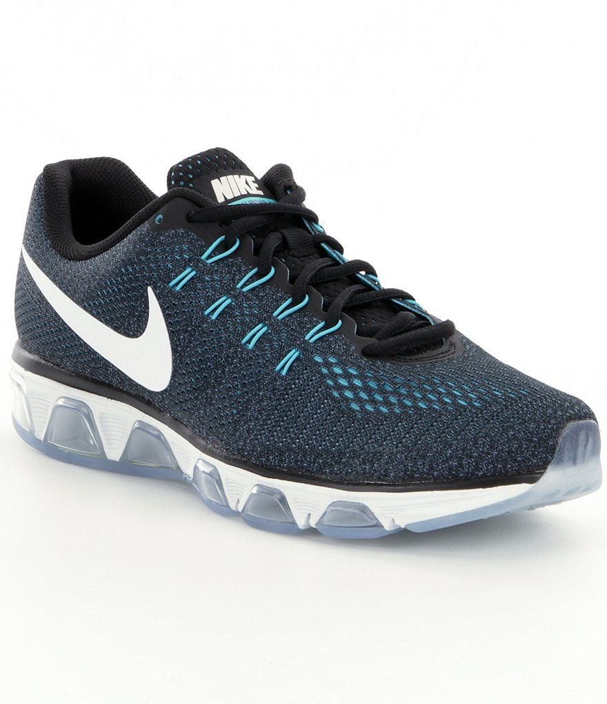 Nike Air Max Tailwind 8 Men´s Running Shoes