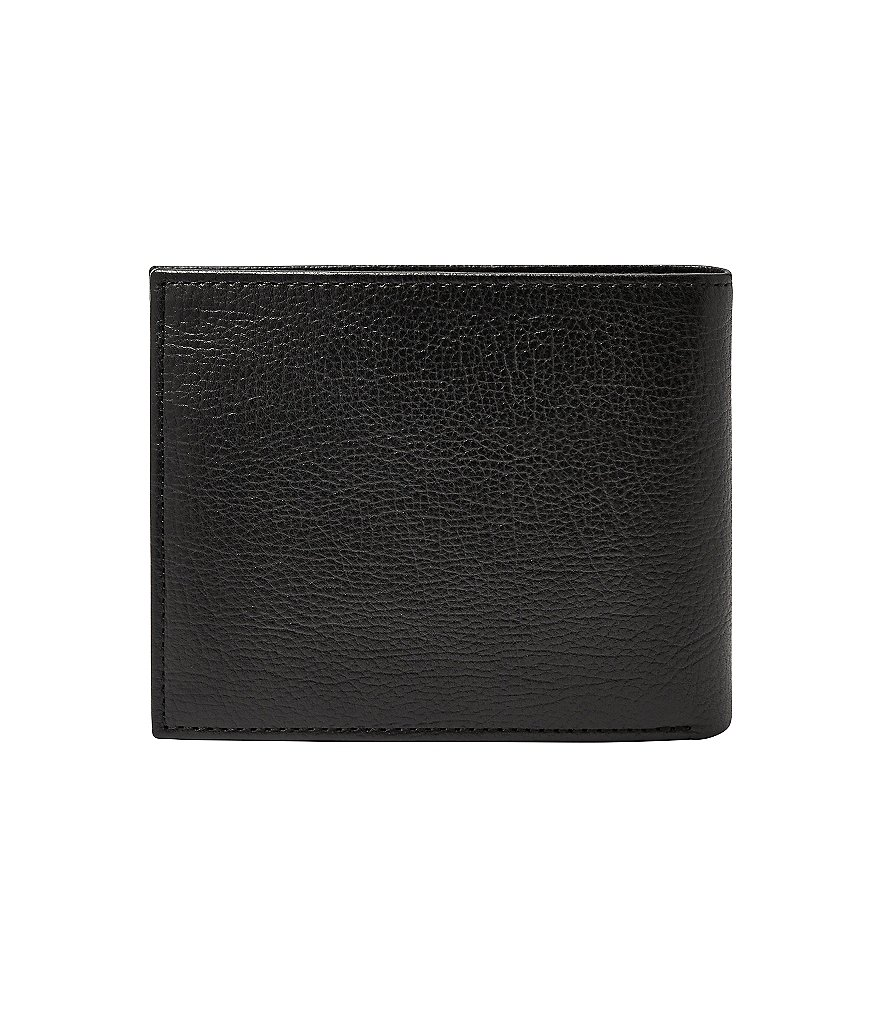 Fossil Omega Passcase