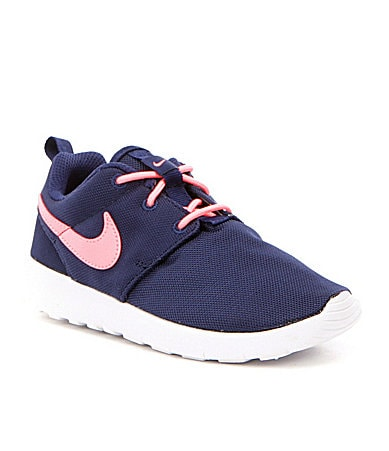 8a4aa28244a48 Collect Nike roshe run speckled white womens mens sail black flower ...