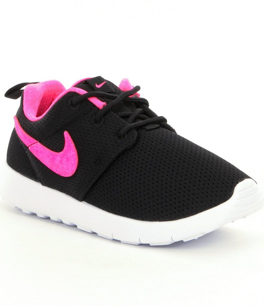 Nike Roshe One Girls´ Running Shoes