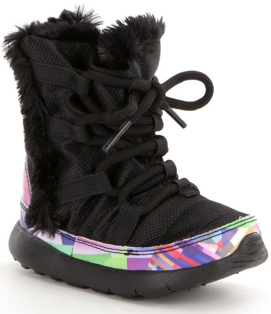 Nike Roshe One Hi Girls´ Boots