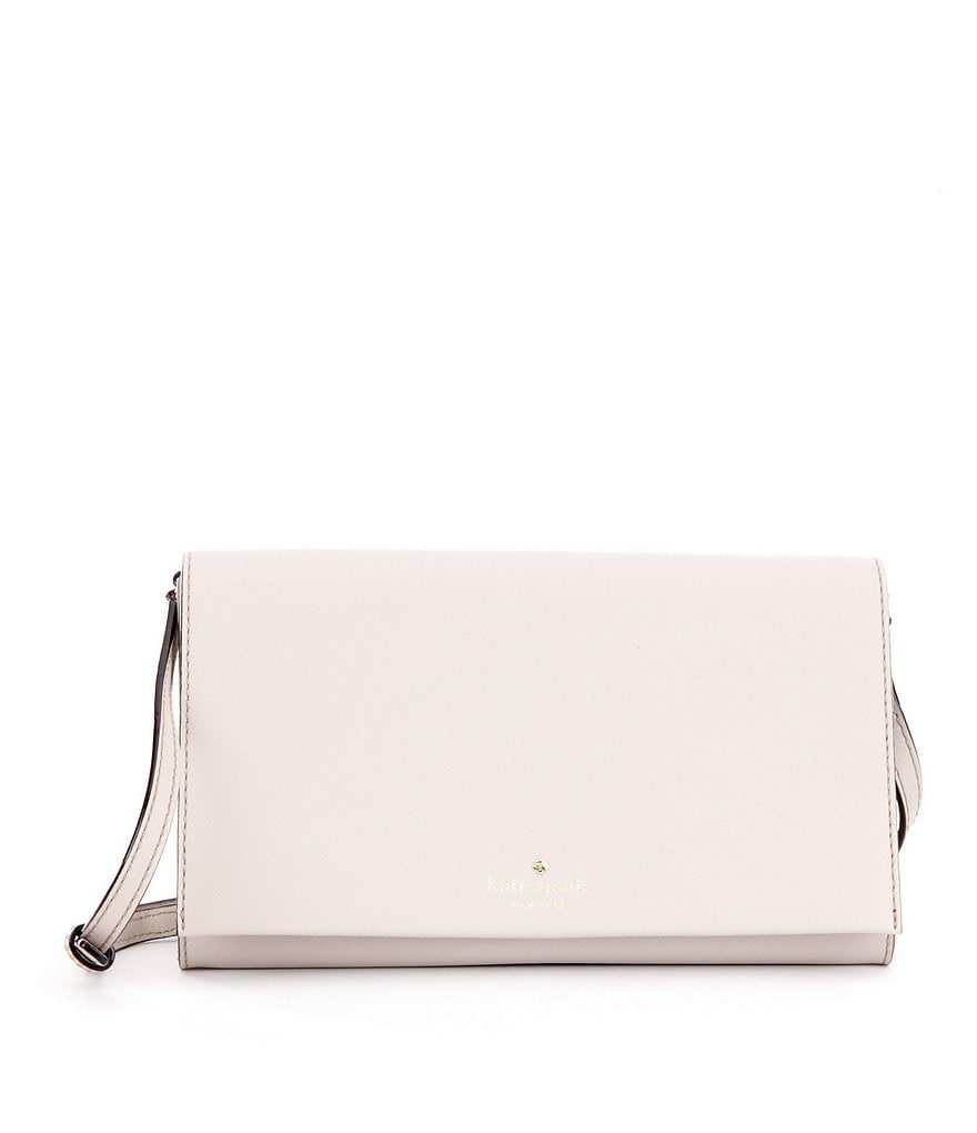 kate spade new york Cedar Street Cali Cross-Body Bag