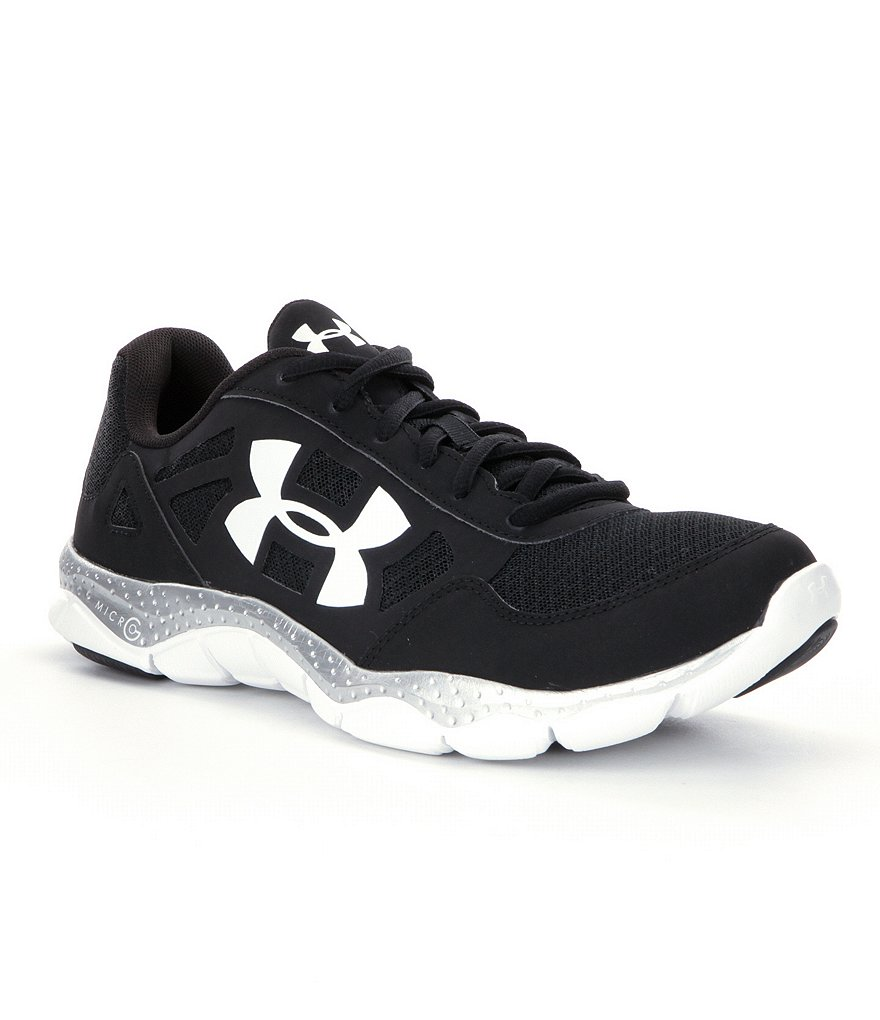 Under Armour Engage BL Running Shoes