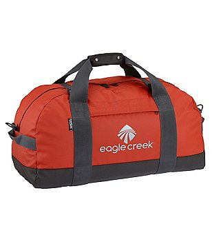 Eagle Creek No Matter What™ Duffel
