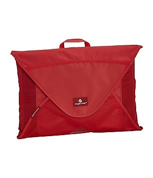 Eagle Creek Pack-It™ Medium Garment Folder