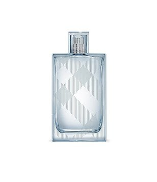 Burberry Brit Splash Eau de Toilette Spray