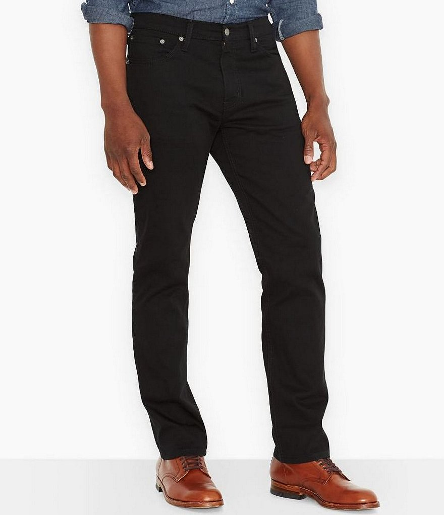 Levi´s® 541™ Big & Tall Athletic-Fit Jeans