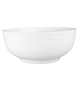 BIA Cordon Bleu Porcelain Deep Serving Bowl Image