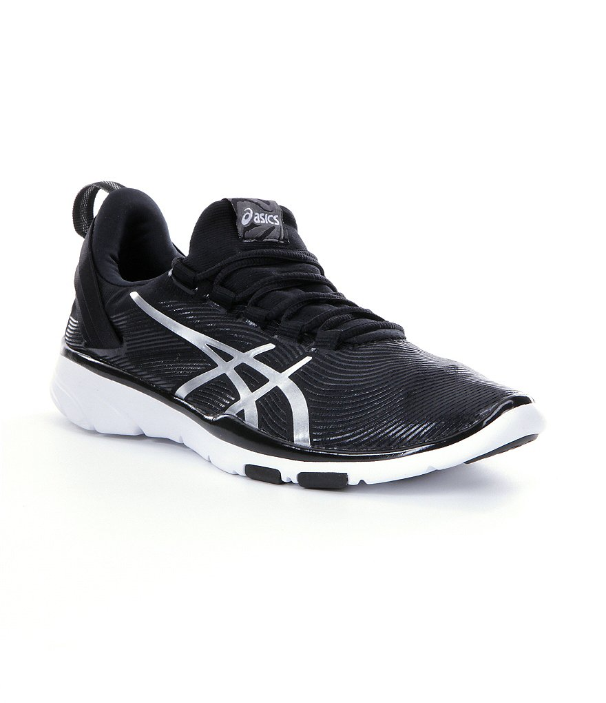 ASICS GEL-Fit Sana 2 Women´s Training Shoes