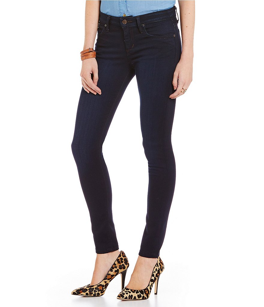 Joe´s Jeans Icon Ankle Jean