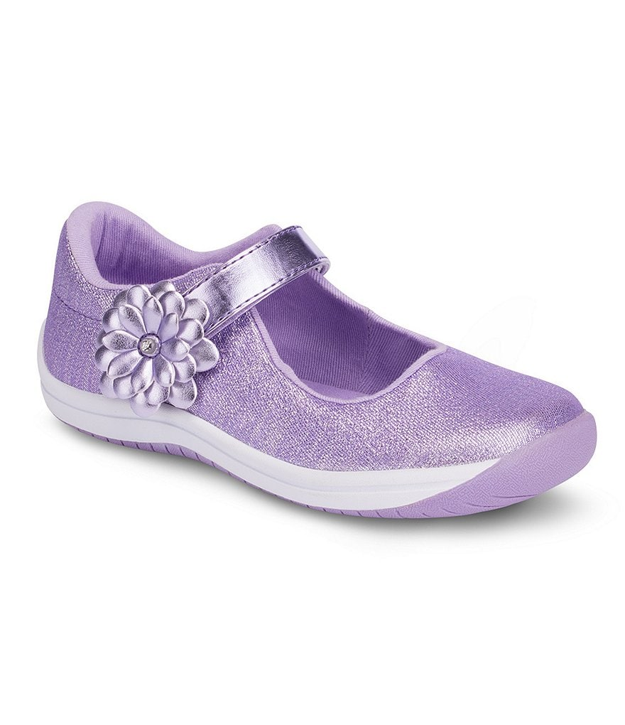 Stride Rite Girls´ Haylie Casual Mary Janes