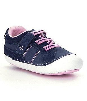 Stride Rite Skyler SRT SM Girls´ Sneakers