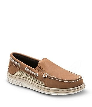 Sperry Billfish Sport Boys´ Boat Shoes