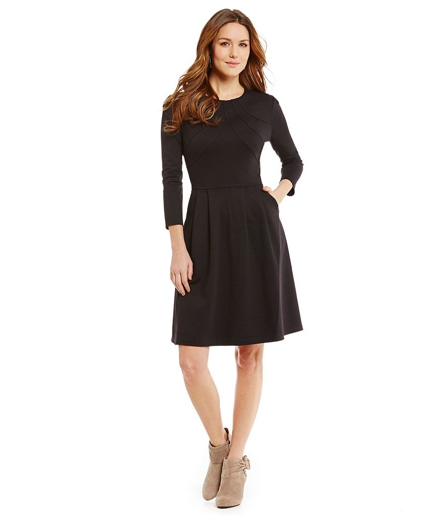 Dillards Casual Dresses Cocktail Dresses 2016