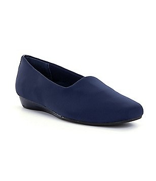 Vionic® Treat Powell Loafers