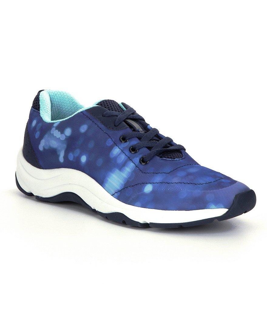 Vionic® Action Tourney Bokeh Sneakers
