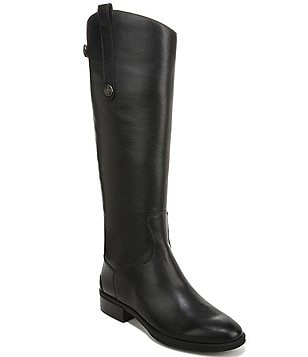 Sam Edelman Penny Riding Boots