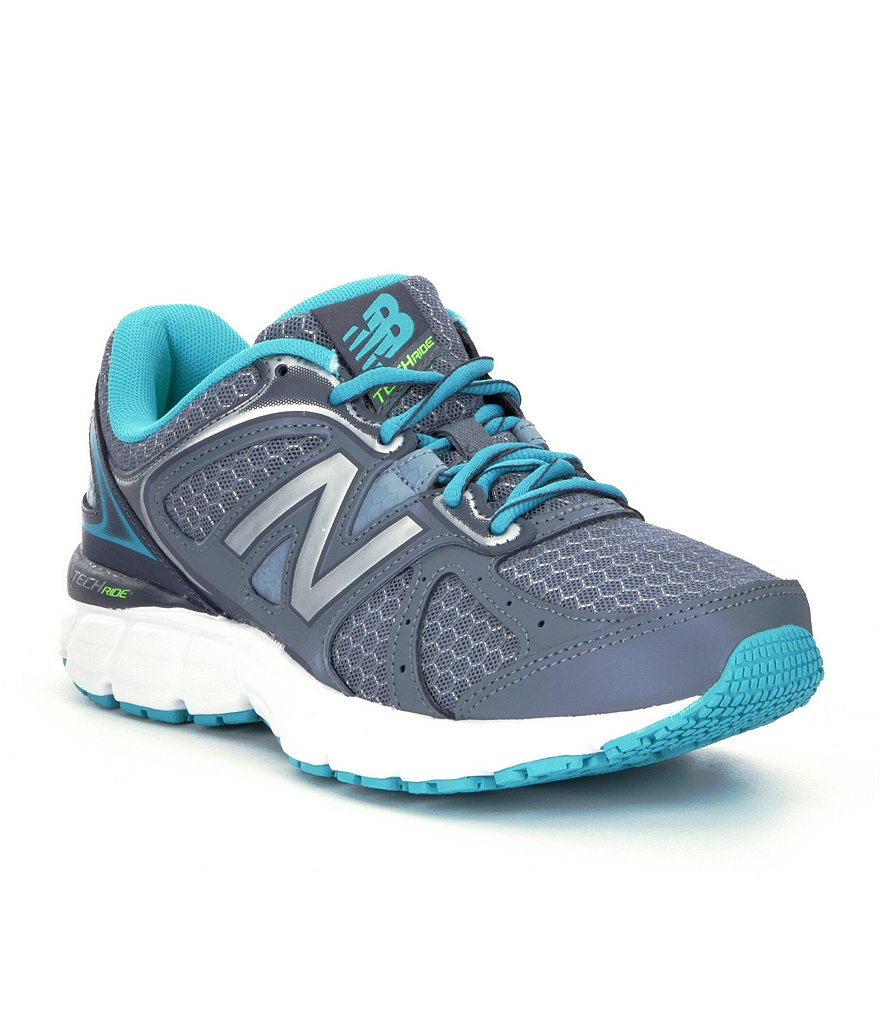New Balance 560 Women´s Running Shoes
