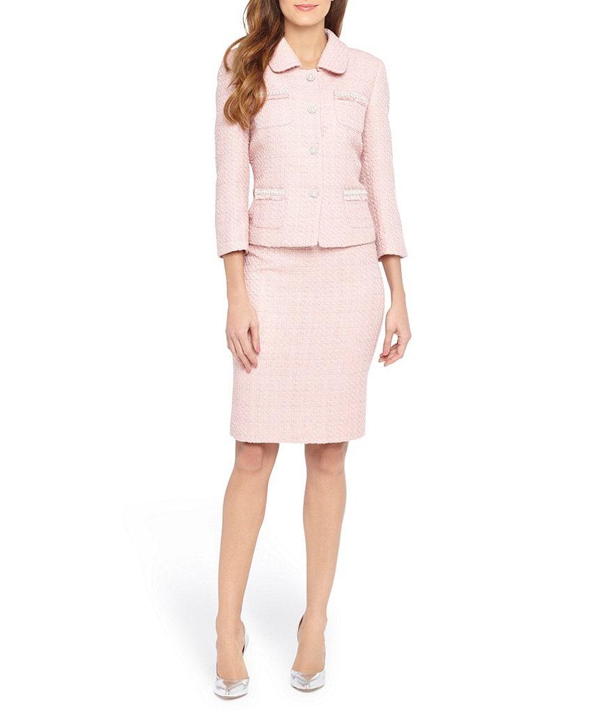 Womens Dress Suit