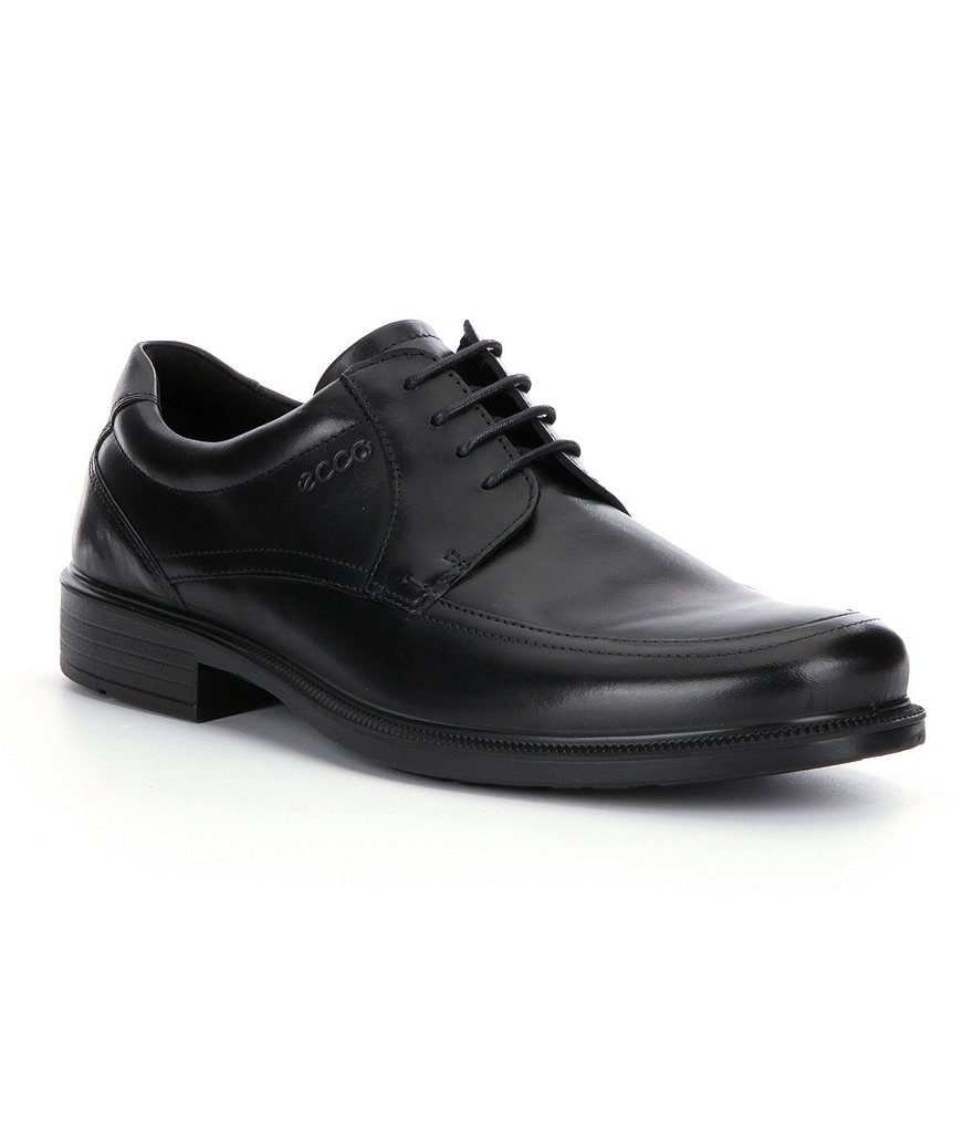 ECCO Inglewood Dress Shoes