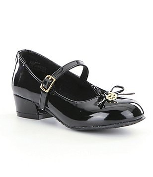 MICHAEL Michael Kors Ella Mimi-T Girls´ Mary Jane Dress Shoes