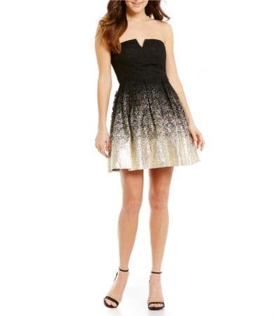 Juniors Dresses Dillards