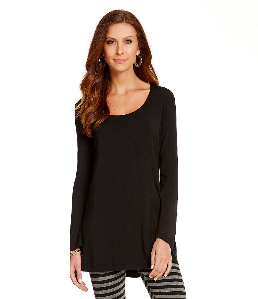 Bryn Walker Gabo Tunic
