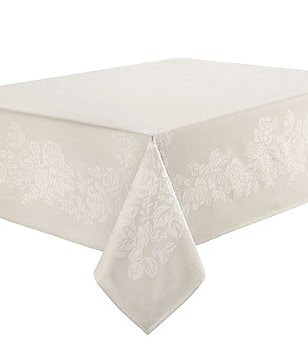 Waterford Home Dining Amp Entertaining Table Linens