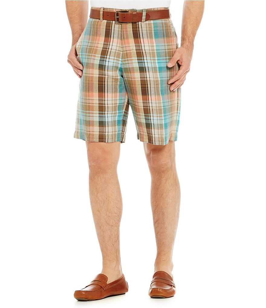 Tommy Bahama Port Madras Shorts