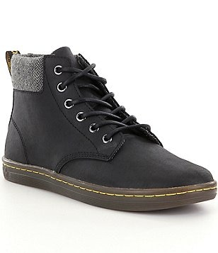 Dr. Martens Maelly Women´s Boots